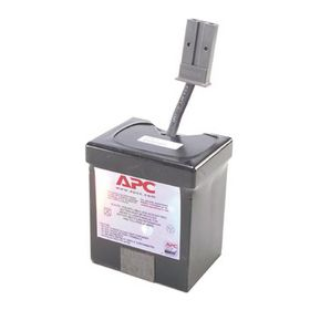 APC Replacement Battery Cartridge #29 (RBC29)