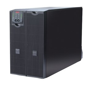APC Smart-UPS RT 8000 VA 230V (SURT8000XLI)