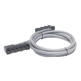 APC APC Data Distribution Cable (DDCC5E-029)